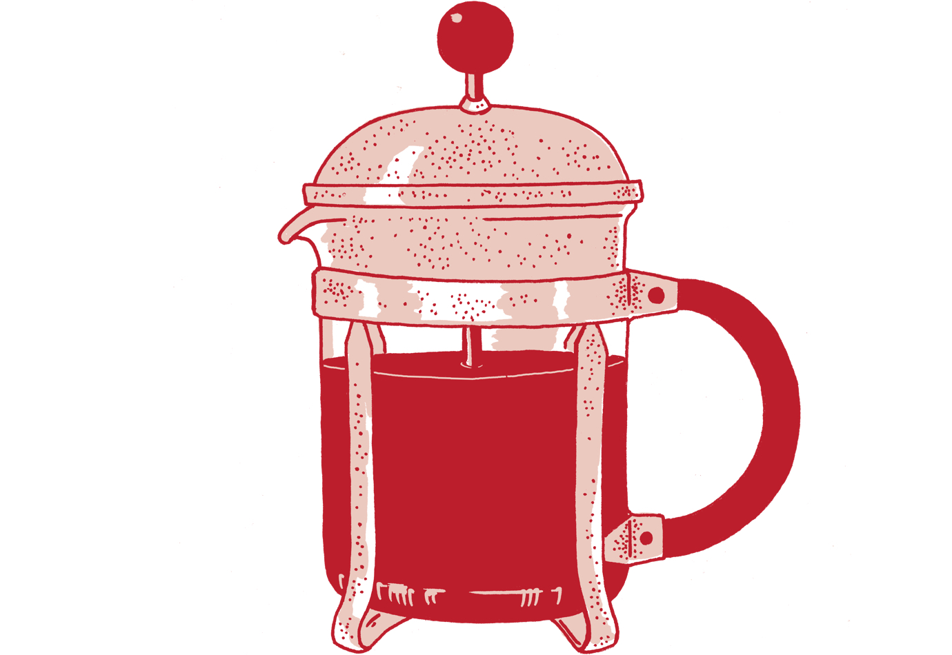 Brew French How To